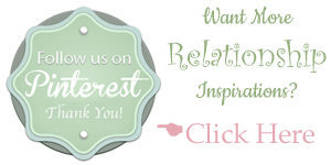 Follow JnK Davis on Pinterest